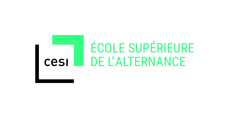 Visitez le stand de CESI Ecole Supérieure de l'Alternance
