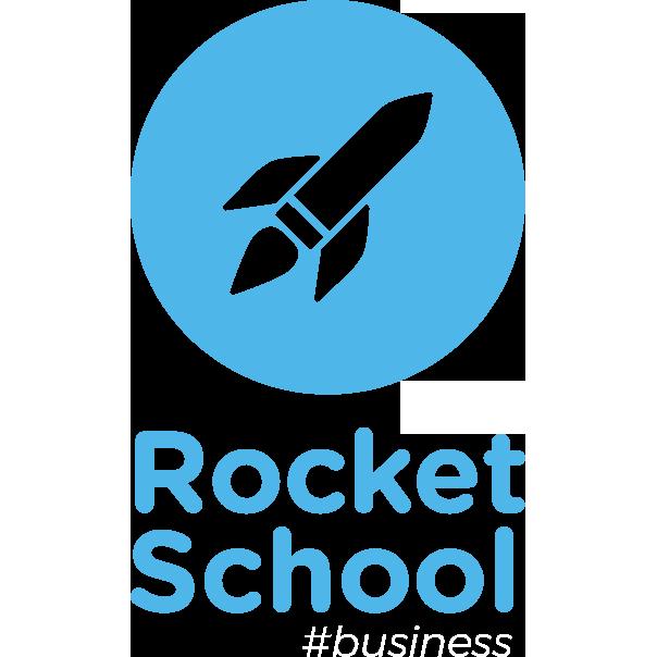 Visitez le stand de Le Mastère Rocket School