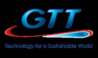 Visitez le stand de GAZTRANSPORT& TECHNIGAZ (GTT)