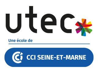 Visitez le stand de CFA UTEC