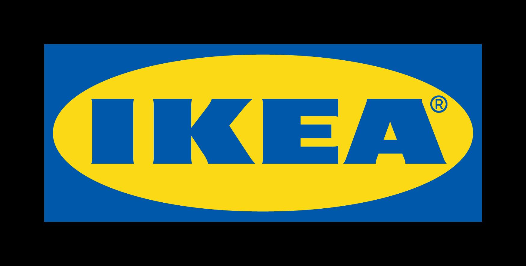 Visitez le stand de IKEA
