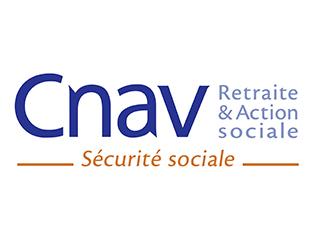 Visitez le stand de CNAV