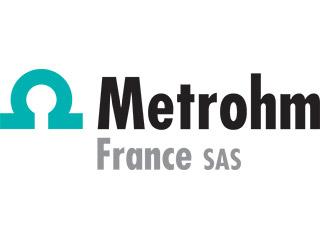 Metrohm France