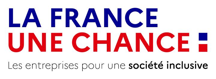 Visitez le stand de Le Club des entreprises inclusives du Val De Marne