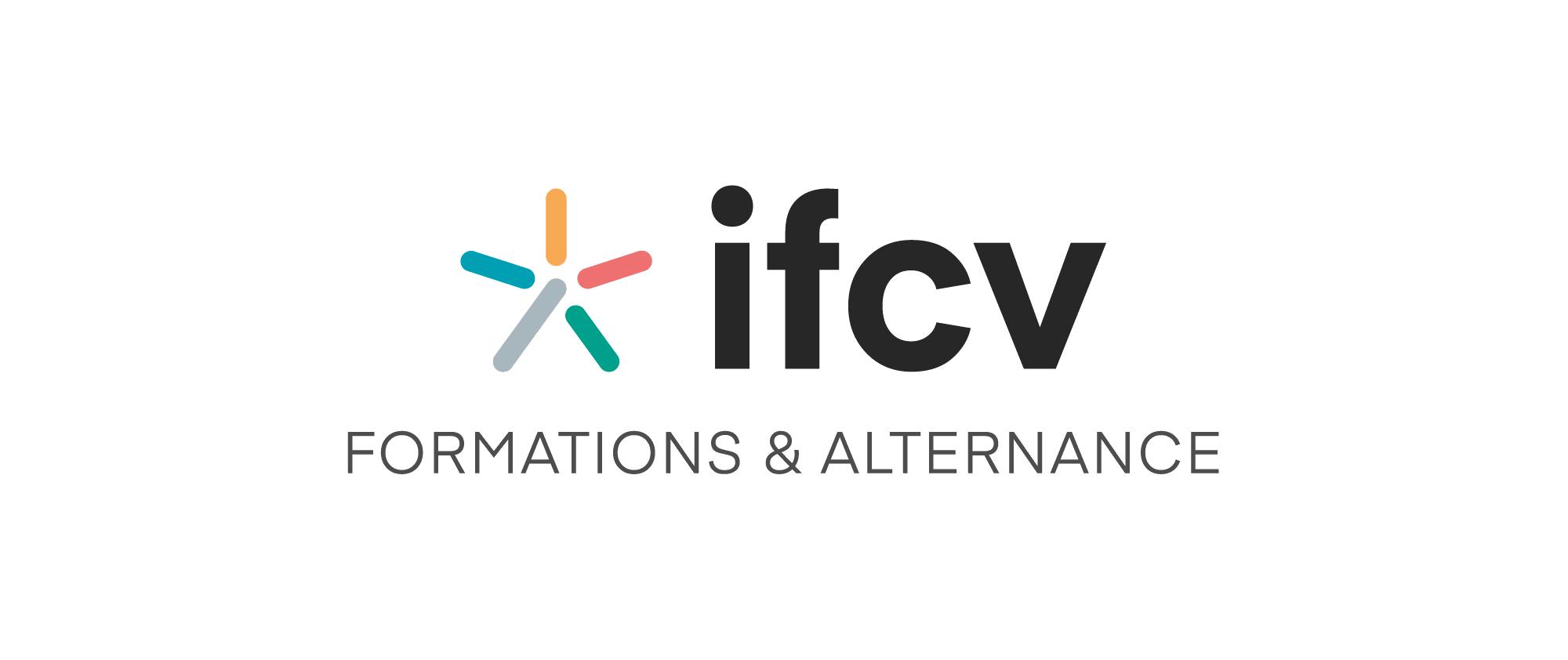 Visitez le stand de IFCV