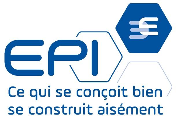 Visitez le stand de EPI
