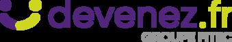 Logo de Devenez.fr - Groupe FITEC