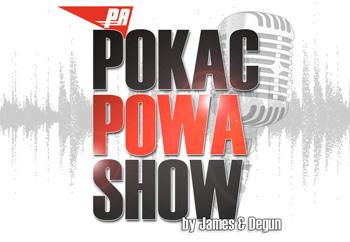 PPS_logo350x242.jpg