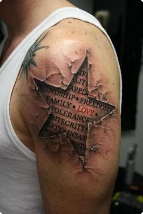 optical-illusion-tattoo-designs-14.jpg