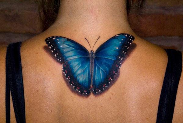tatouage-8.jpg