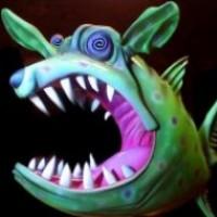 AvatarBosco.jpg