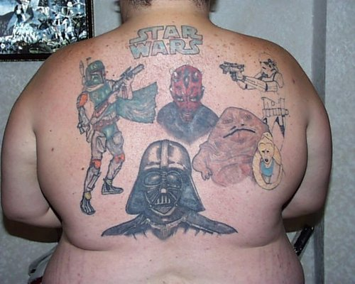 tatoo-star-wars.jpg