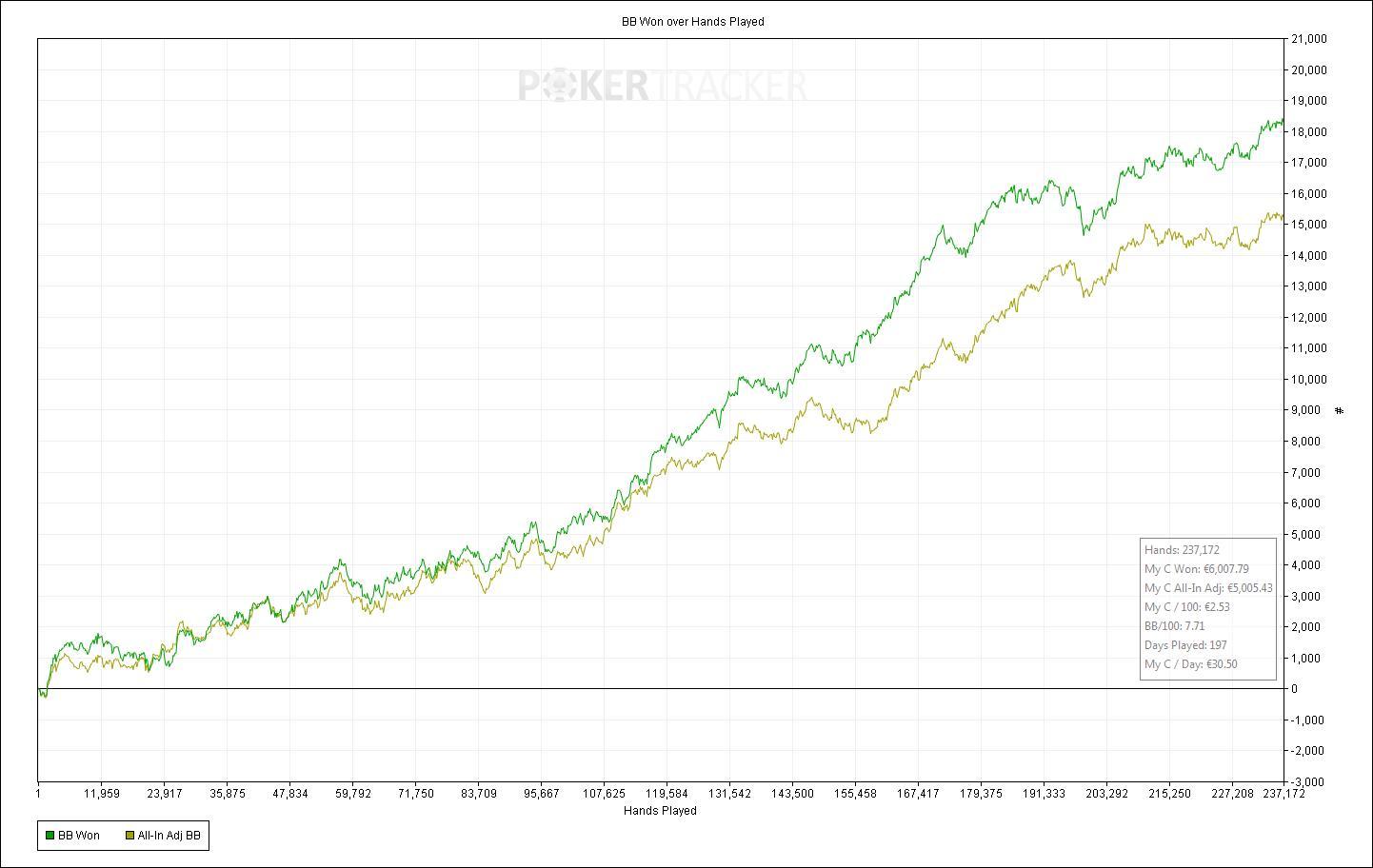 graph_2016_BB.jpg