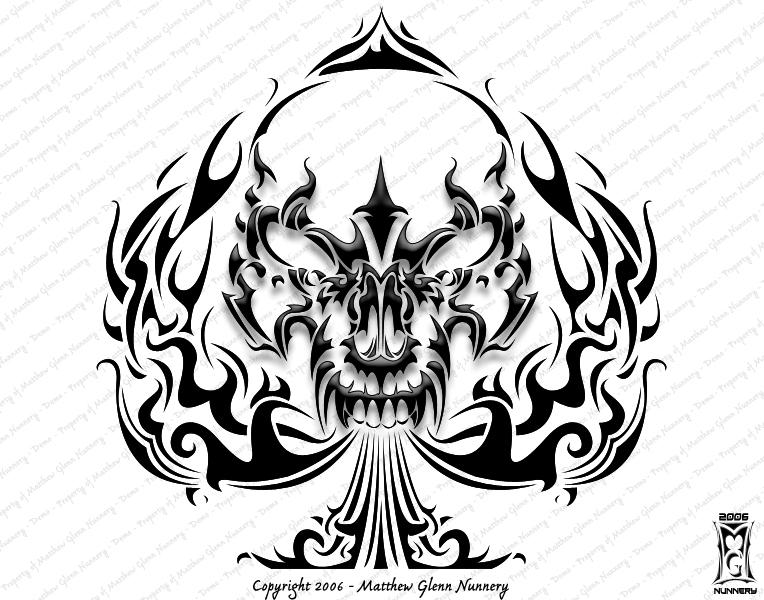 Tribal_Skull_Spade.jpg