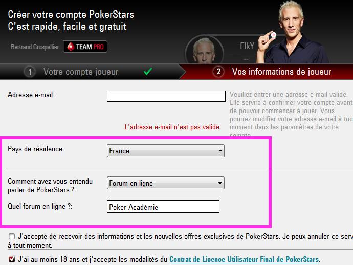 inscription-forum-pokerstars.png