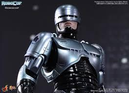 robot_avant.jpg