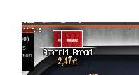 AmenMyBread.JPG