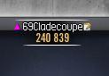 pseudo69cladecoupe.JPG