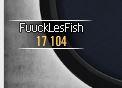 pseudofuckfish.JPG