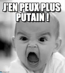 jenpeuxplus.jpg