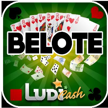 Safest online casino canada players