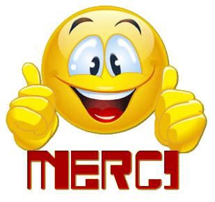 merci_smiley-pouce_2017-03-09.png
