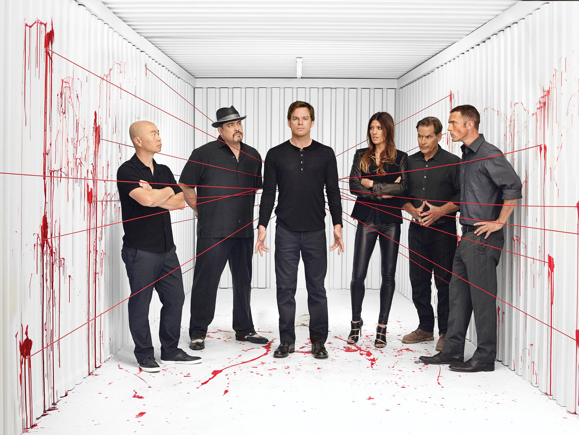 46261-dexter_photo_promo_du_cast_de_la_saison_8.jpg