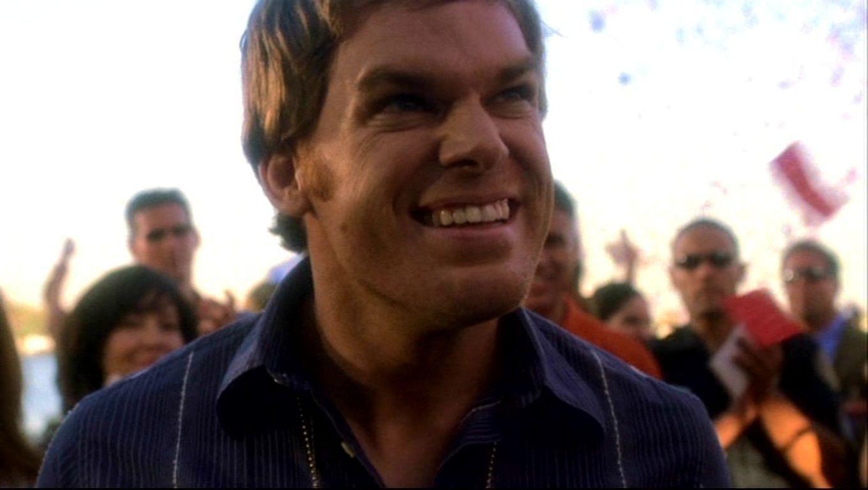 Dexter-1x12-Born-Free-dexter-15176160-1360-768.jpg