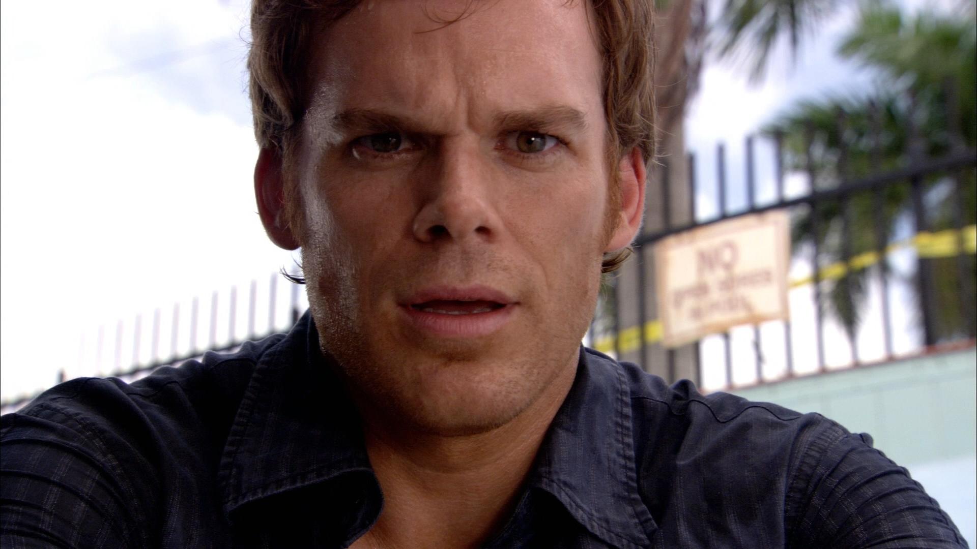 Screen-Shot-1-Dexter-dexter-7292657-1920-1080.jpg