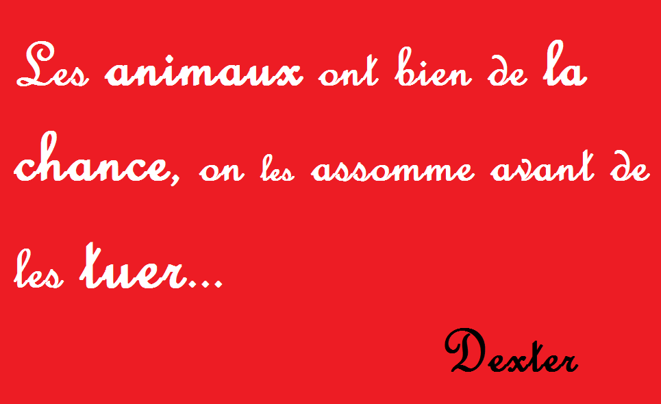 citgfr_2015-02-28.png
