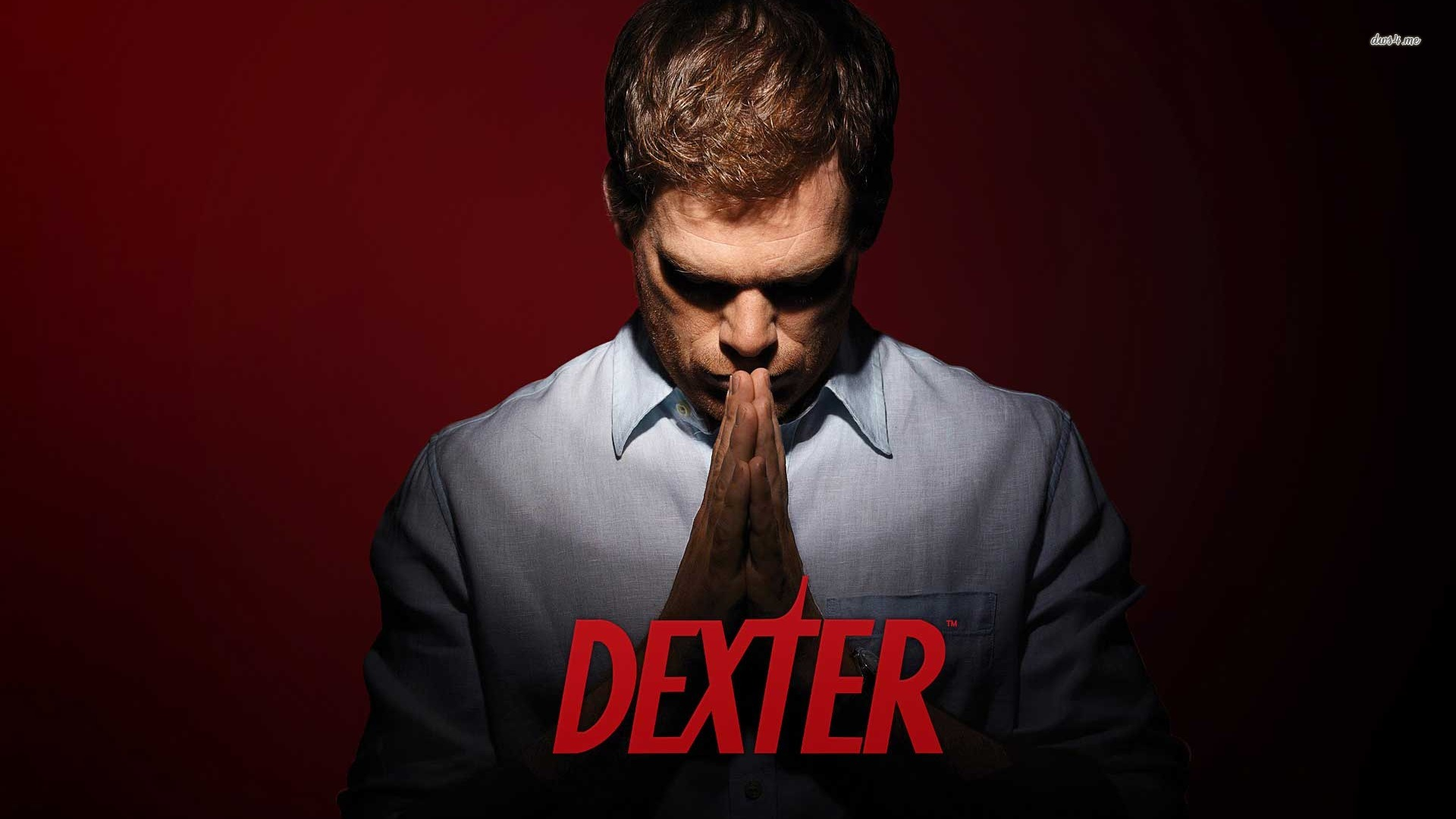 dexter-wallpaper-15.jpg