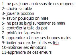 regles.PNG