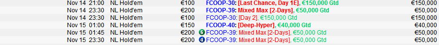 Fcoop3.PNG