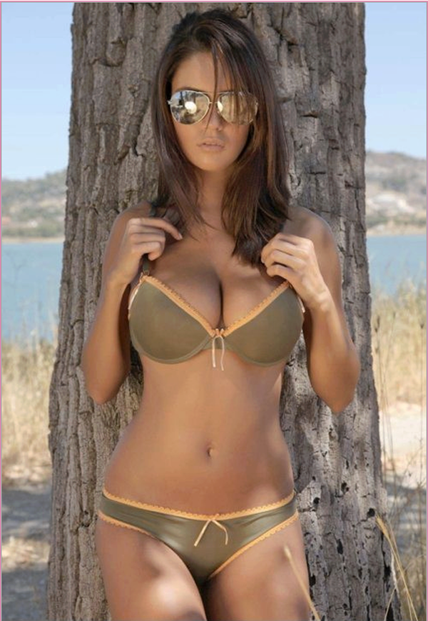 fill-my-cup-boob-photo-gallery-43.png