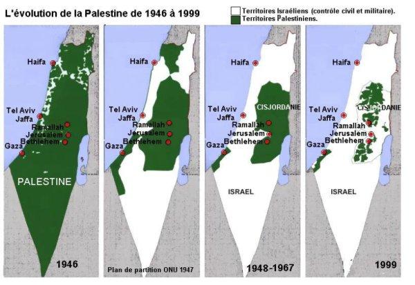 carte-israel-palestine1.jpg