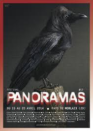panoramas2014.jpg