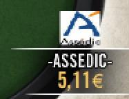 assedic.jpg
