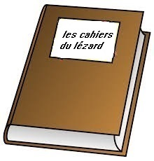 CahiersduLzard.jpg