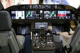 cockpitdavion.jpg
