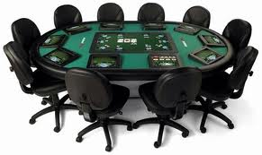 tabledepoker.jpg