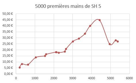 SH5.jpg