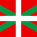 Euskalduna