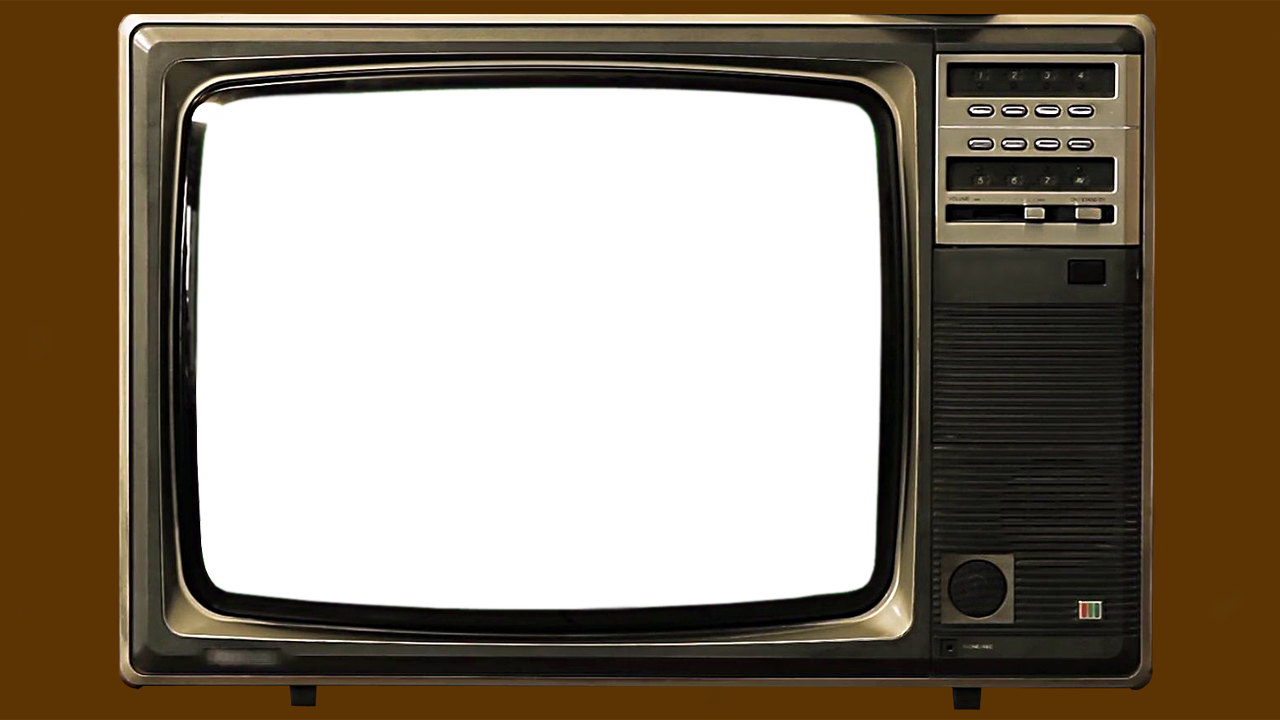 Old tv 04 final.png