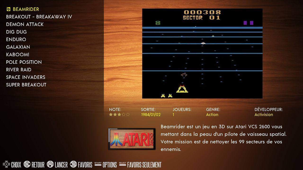 screenshot-2021-05-29T12-08-38-824Z.jpg