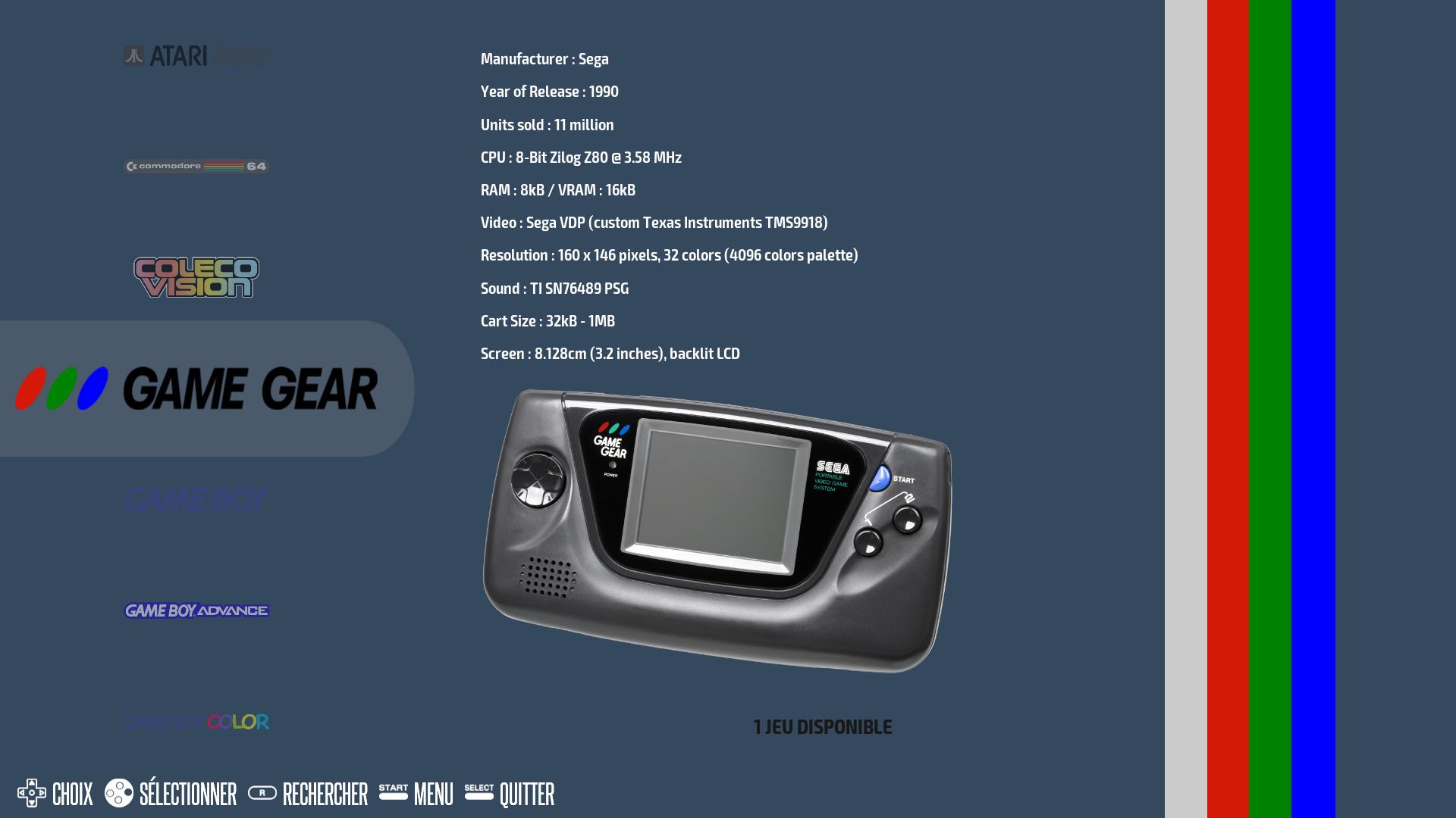screenshot-2021-07-20T06-57-17-581Z.png