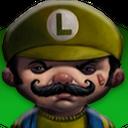 eL Luigi