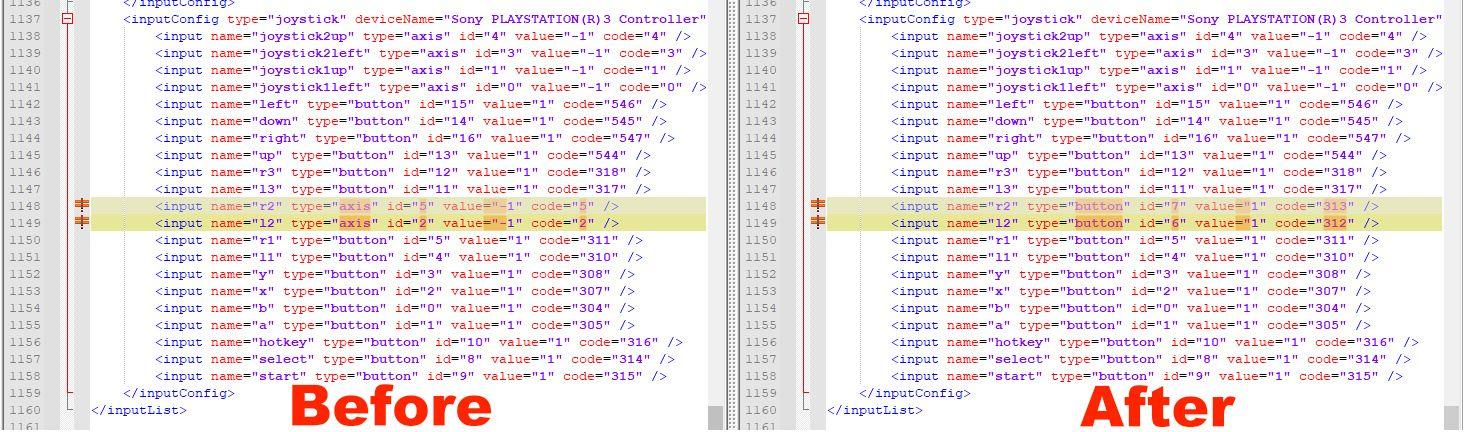 ps3-input.jpg