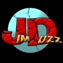 JimDuzz