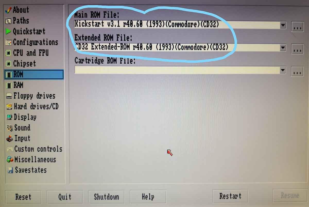 2_1555174088907_Config 3 CD32.jpg