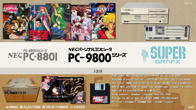 pc98.png